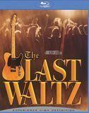 The Last Waltz [WS] [Blu-ray] [English] [1978], 15024