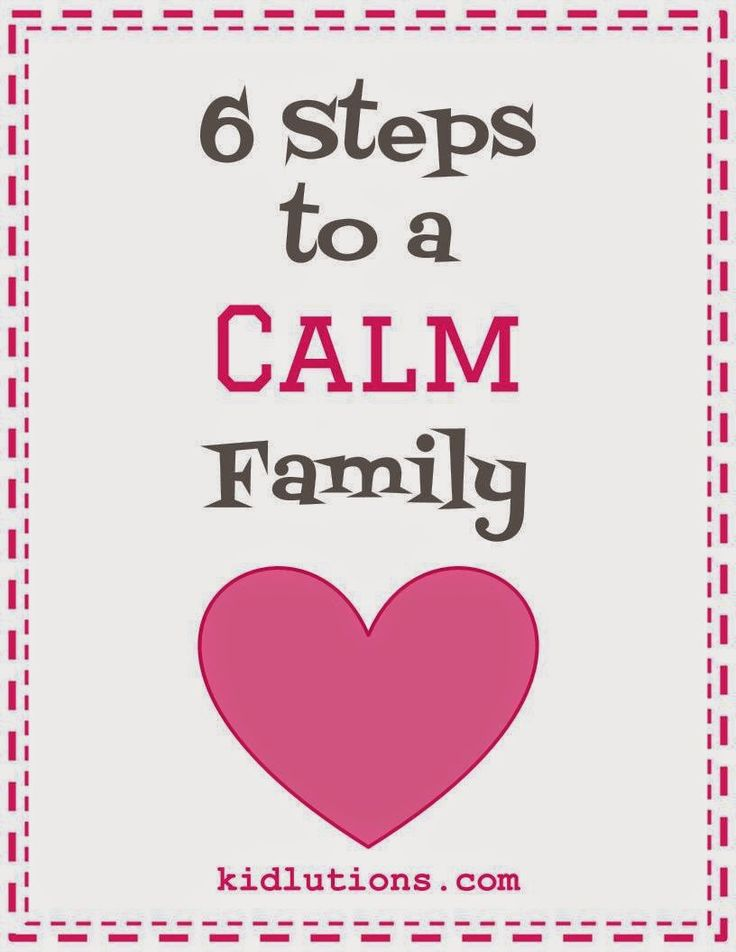 Best 25+ Family meeting ideas on Pinterest Group counseling - staff meeting agenda