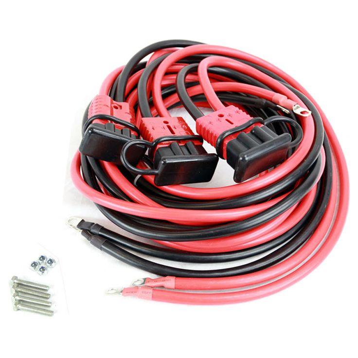 Caravan Power Plug Wiring - DIY Wiring Diagrams •