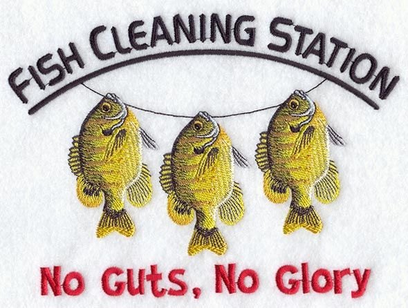 205 best images about house on pinterest stains the for Fish cleaning table bass pro