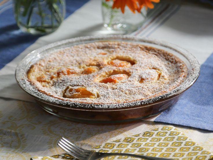 Lidia S Kitchen Best Of Zucchini Recipes