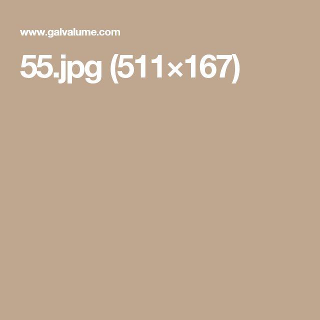 55.jpg (511×167)