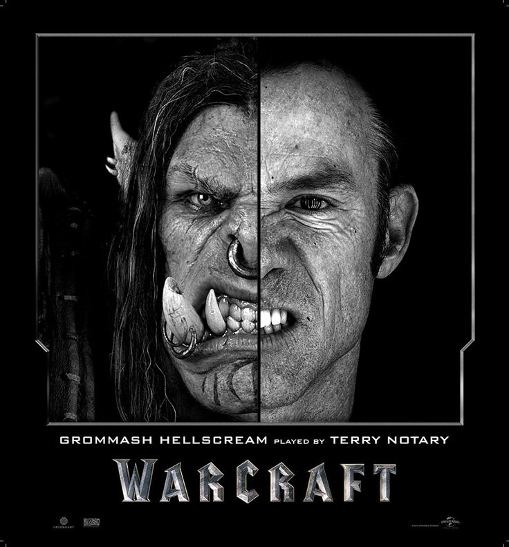 Warcraft actors after graphic, If you are interested in transformation in the appearance of movie actors, which have been brought about by the use of computer graphics, then this is the right article. Here, you will be able to see the amazing warcraft movie cast transformations, which would not have been possible without the use …