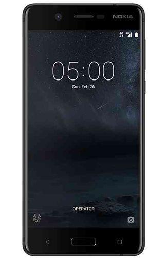 Nokia 5 Specificaties vs Nokia 6 Specificaties #nokia #nokia5 #nokia6