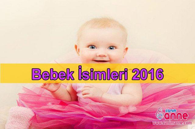 Erkek İsimleri, Erkek bebek isimleri http://www.canimanne.com/erkek-isimleri-erkek-bebek-isimleri.html Bebek isimleri 2016