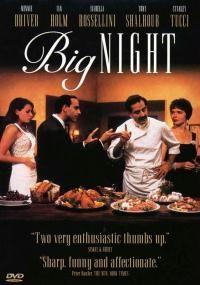 Wielkie Otwarcie (1996)