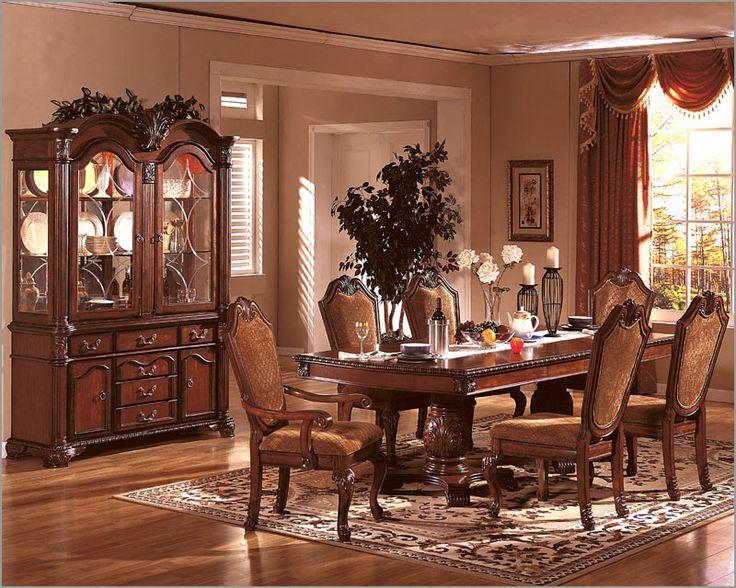 34 Best Great Fancy Formal Living Room Set Images On Pinterest Pleasing Formal Dining Room Sets Dallas Tx Inspiration