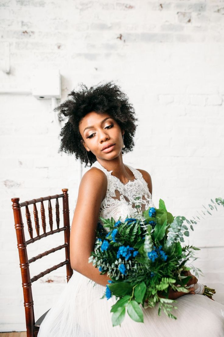 unusual wedding photos ideas%0A Four Unique Wedding Ideas For Every Bride and Groom Events by Merida Brae  Howard Photography Philly
