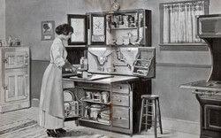 clever-storage | L'evoluzione nella conservazione degli alimenti