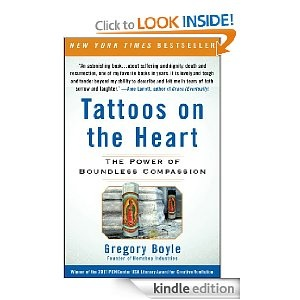 13 best books worth reading images on pinterest read books los angeles gangs and spiritual growth in the same book father gregory boyle writes about fandeluxe Images