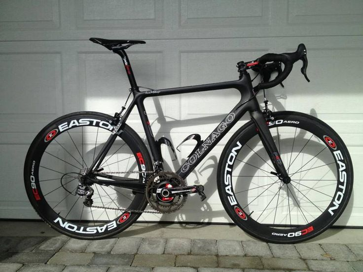 33 best Colnago images on Pinterest | Bicycling, Fixed gear and Bicycles