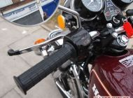 1977 Honda CB400 F2 Four Classic Honda for Sale | Motorcycles Unlimited
