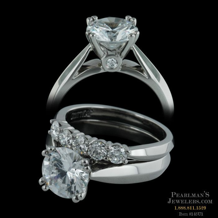 Wedding Rings Kay: 1000+ Ideas About Scott Kay Jewelry On Pinterest