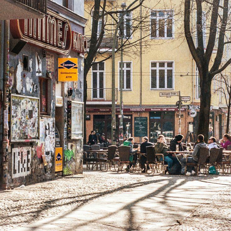 Die Besten 25 Berlin Hipster Ideen Auf Pinterest
