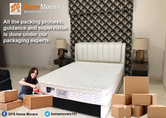 Gps Home Movers House Movers Home Home Decor