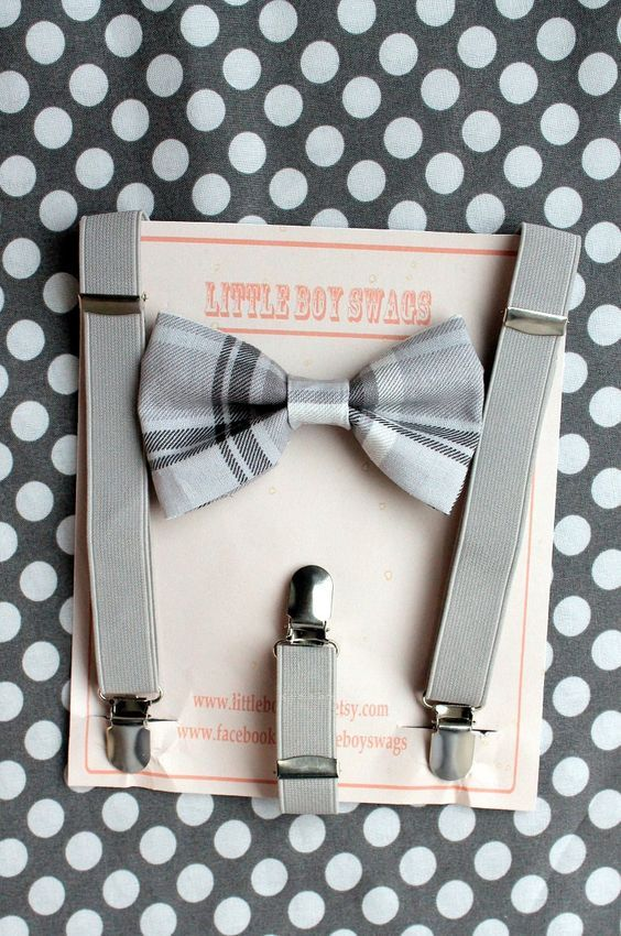 Littleboyswag 29, Toddler Wedding Outfit Boy, Wedding Bow Ties, Boys Bow Ties, Wedding Bows, Toddler Boy Suspenders, Baby Boy Suspenders