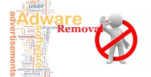 HOW TO REMOVE ADWARE FROM COMPUTER