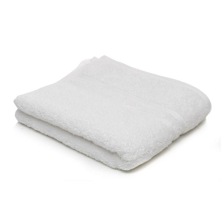 Bath Towel - WILKOS