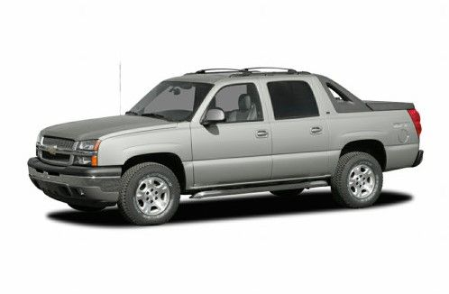 Subaru Greenville Sc >> Best 20+ Avalanche chevrolet ideas on Pinterest | Avalanche truck, 2007 chevy avalanche and ...