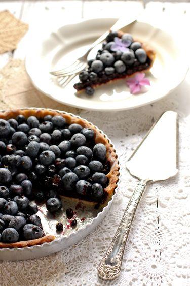 tarte_aux_myrtilles_blueberry_pie_2