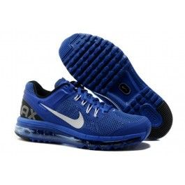 find discount nike air max 2015 mesh cloth mens sports shoes sapphire blue white online or in pumacr