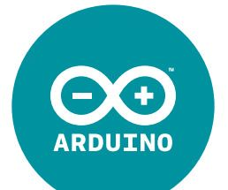 Arduino Sleep and Wakeup Test With DS3231 RTC