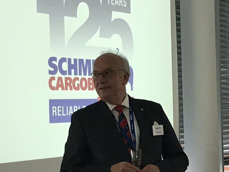 Schmitz Cargobull AG (@CargobullAG) | Twitter