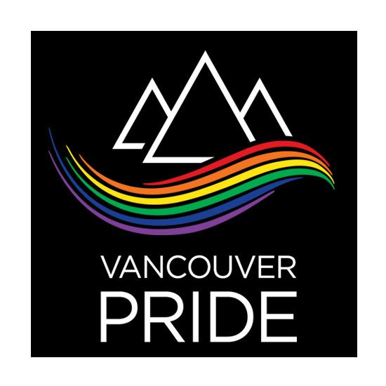 Official Events - Vancouver Pride Society