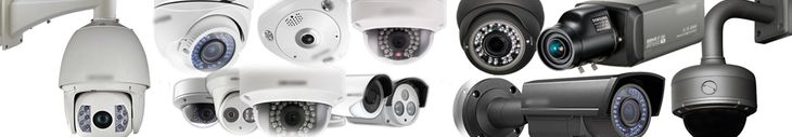 Hindustan Yellow Pages is a Local Business Directory that provide details regarding various Cctv Dealers in major areas of ahmedabad along with various categories related with it.