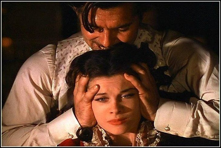 quotes about rett butler Gone with the wind quotes found 54 quotes [ page 1 of 3 ]  35 35  rhett butler: you certainly gave a good imitation of it, up till this morning no scarlett, i tried everything if you'd only met me half way, even when i came back from london scarlett: i was so glad to see you i was, rhett, but you were so nasty.