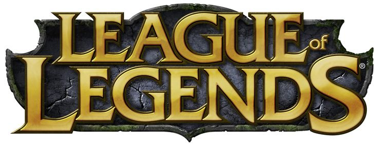 League of Legends Logo [LoL – Video Game] Vector EPS Free Download, Logo, Icons, Brand Emblems