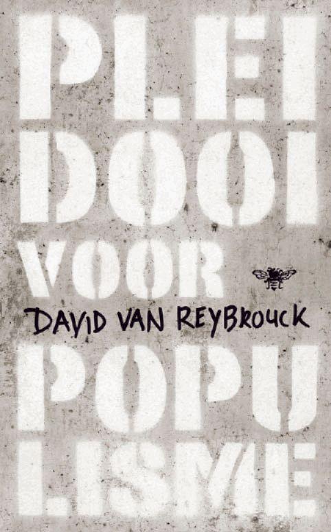 De visie van Van Reybrouck op het toenemend populisme in Vlaanderen en Nederland, veroorzaakt door de groeiende kloof tussen hoog- en laagopgeleiden die in parallelle werelden leven. Laaggeschoolden voelen zich niet meer thuis in de traditionele politieke partijen en zoeken hun heil bij de populistische partijen waarin ze meer van hun wensen en verlangens terugvinden. Moeten we daar zo bang voor zijn?