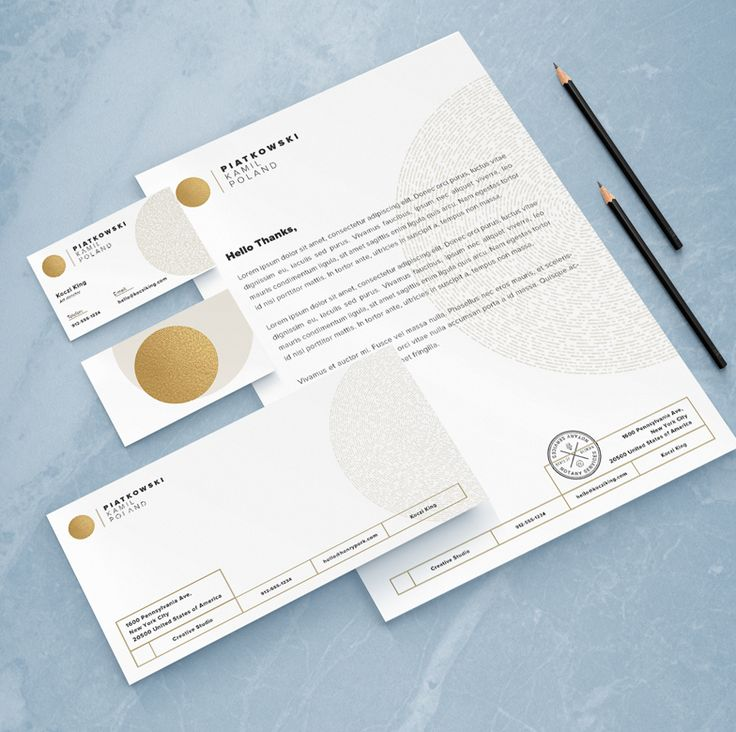 118 best businessstaionaryidentitybranding images on pinterest free stationery mockup set freebies a4 business card display envelope free graphic design letter mockup presentation accmission Gallery
