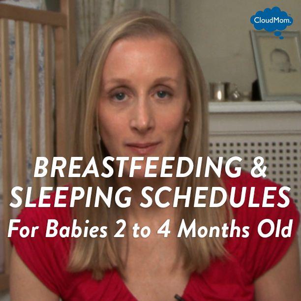 31 best Motherhood: Breastfeeding images on Pinterest | Breast ...