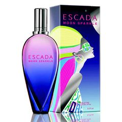 Visit Luxury Perfume, the home of great discounts and awesome deals. Get the lowest price on Escada Moon Sparkle today! Free U.S Shipping on orders over $59.00