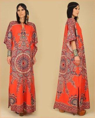 maxi dress ebay ham