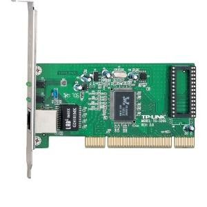 Compra presents TP-LINK TG-3269 3... Check it out! http://www.compra-markets.ca/products/tp-link-tg-3269-32bit-gigabit-pci-network-interface-card?utm_campaign=social_autopilot&utm_source=pin&utm_medium=pin