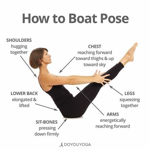 36 best ashtanga yoga images on pinterest  ashtanga yoga