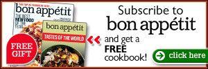 Mercedes King: KEG Garlic Mashed: Restaurant Roundtable Message Boards