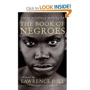 Book Of Negroes: Worth Reading, Film Tv Books, Books Dorothy, Must Reading, Amazing Reading, Books Worth, Great Books, Disturb I M Reading, Amazing Articulation