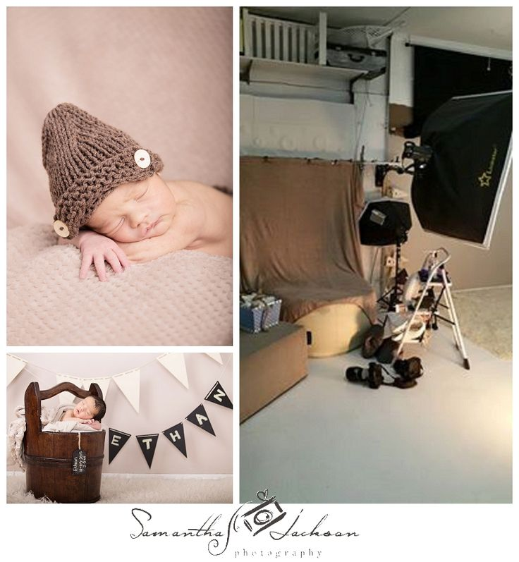 Preparing for Newborn shoot - behind the scenes in my studio www.samanthajacksonphotography.co.za Studio in Table View, Cape Town Professional Photographer based in Cape Town Samantha Jackson Photography Specialising in Newborns, Glamour Boudoir, Family, Cake Smashes, Weddings, Couple & Engagement shoots. Corporate shoots and product photography