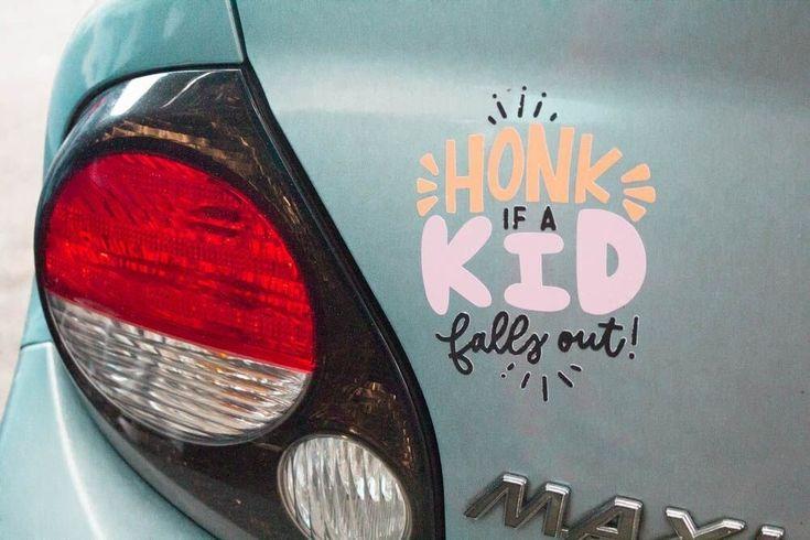 Diy cricut car decals car decals things to sell cricut