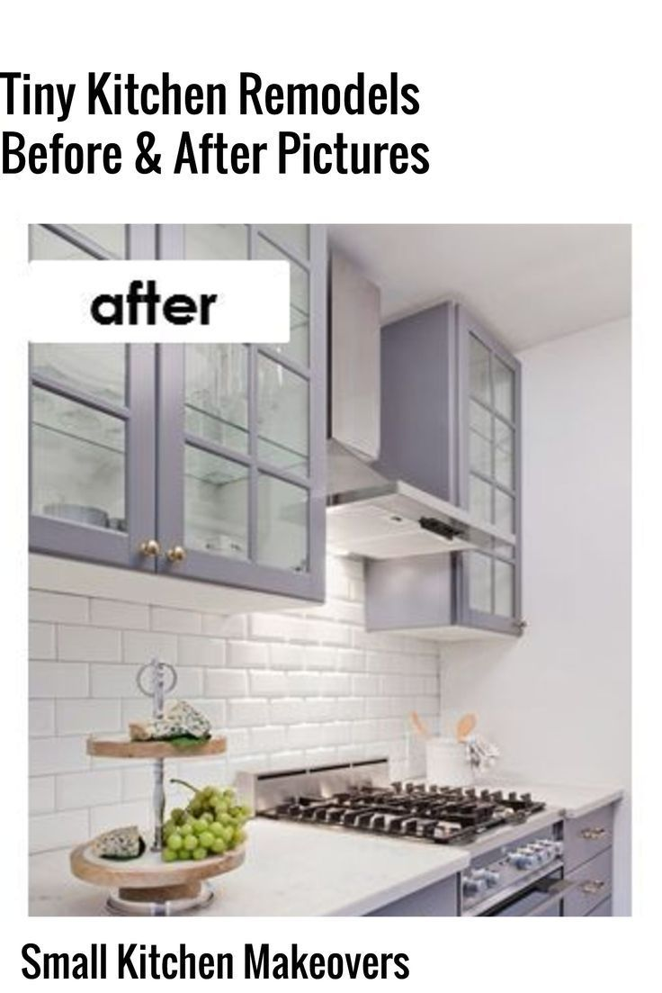 best 25 apartment kitchen makeovers ideas on pinterest space kitchen kitchen craft and kitchen sink cleaning