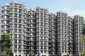 Puri Constructions presents The Pranayam 3 BHK Luxury Flats in Faridabad. Call us to Buy | Sell | Book Puri pranayam flats in Faridabad