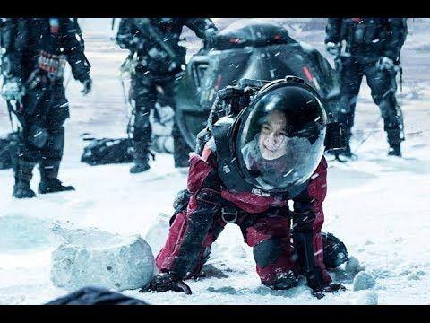 Pin By Kontu Tukon On Klnb Science Fiction Movies Movies Online Movies