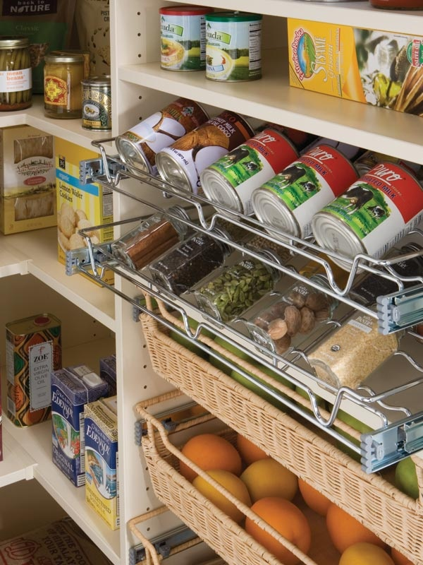 78 best Pantry Organisation Ideas images on Pinterest Home