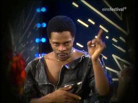 ▶ Round One - In Zaire (WWF-Club 03.01.1986) - YouTube