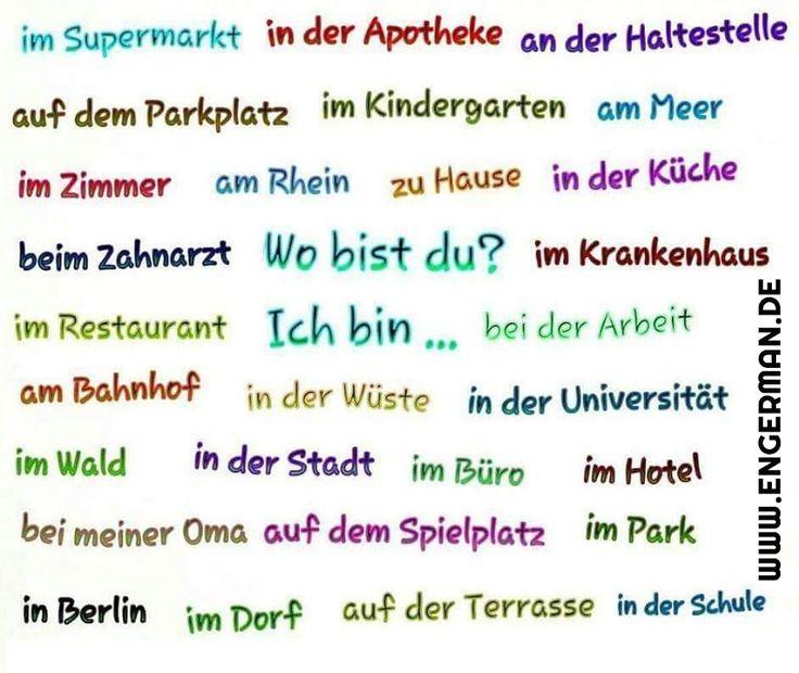 396 best Duits eerste klas images on Pinterest Language, School