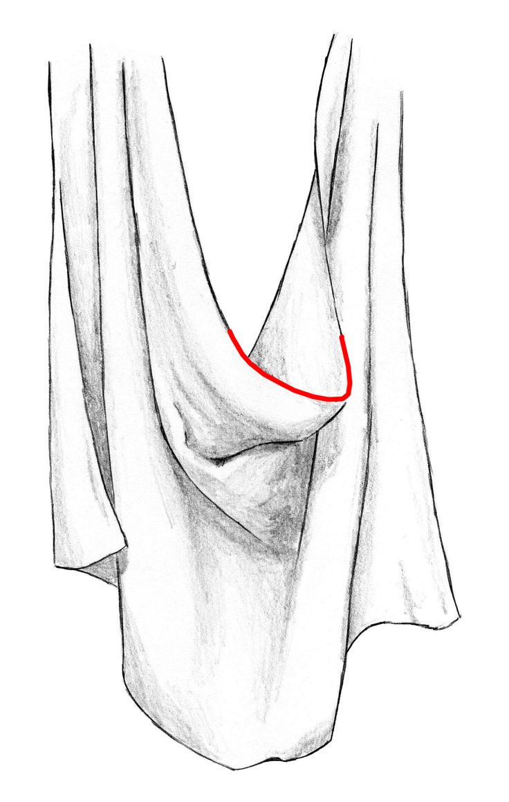 1000 images about how to draw folds and clothes on