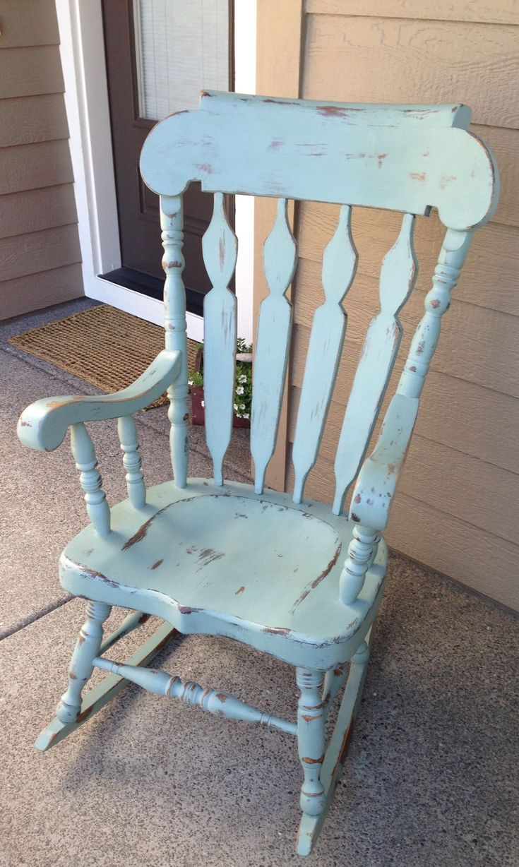 best patio shabby chic images on pinterest backyard patio